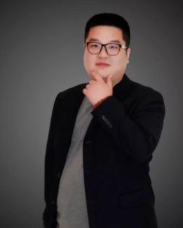 MR.zhang